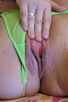 Bbw Girlfriend Shows Off Her Big Juicy Tits And Round Plump Ass picture 11