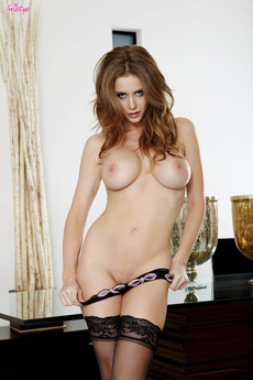 Emily Addison Sexual Cravings picture 8