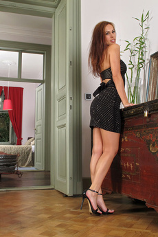 Jenny F picture 1