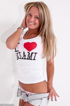 I Love Miami picture 4